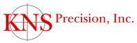 KNS_logo